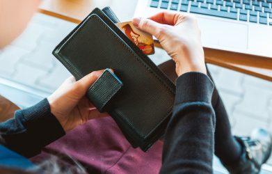 banque moins cher